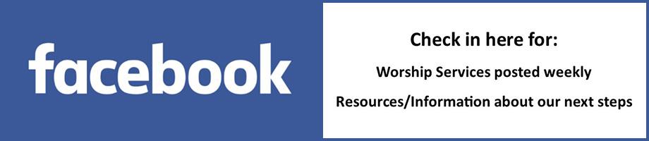 Facebook - Covid